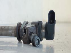 mando elevalunas delantero derecho opel astra h berlina cosmo  1.7 16v cdti (101 cv) 2004-2007 13228881