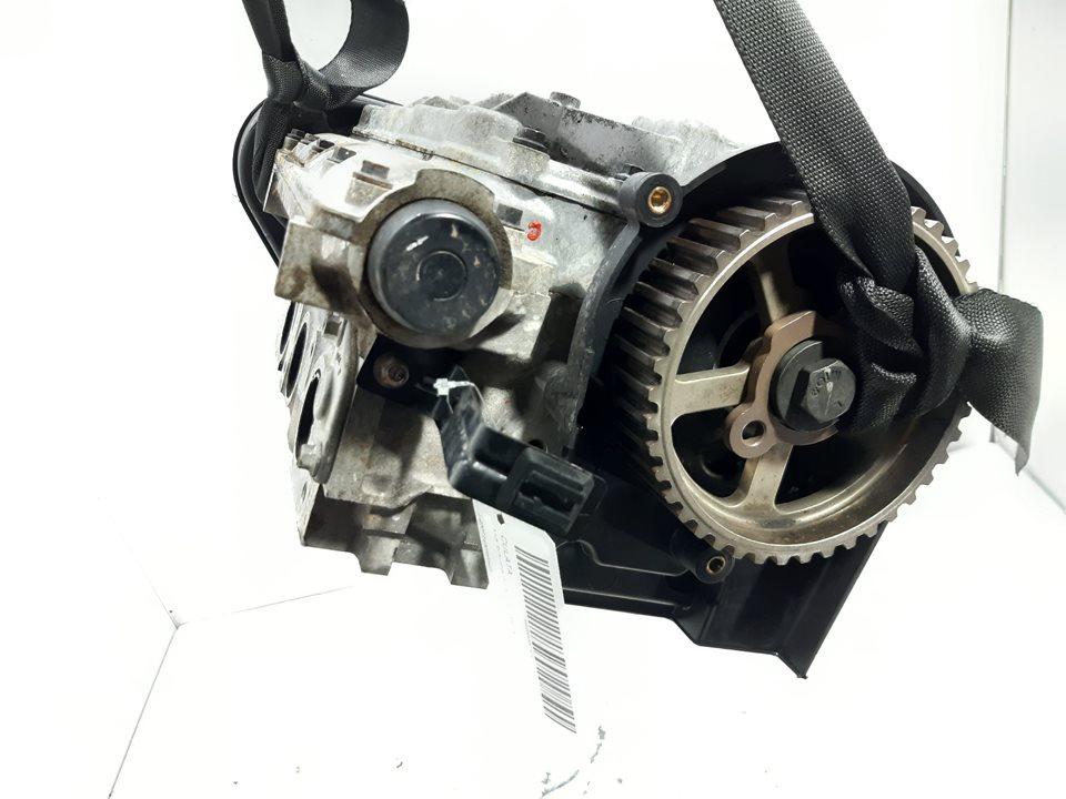 CULATA MG ROVER SERIE 45 (RT) Club (4-ptas.)  2.0 V6 24V CAT (150 CV) |   01.00 - 12.04_img_3