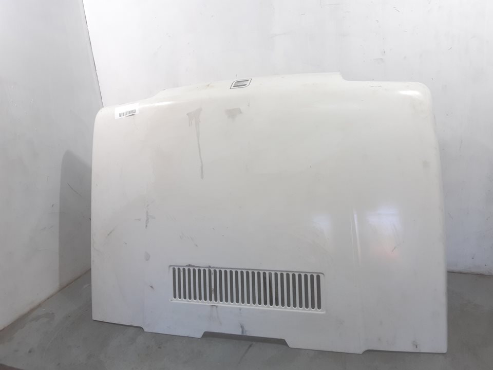 CAPOT SEAT TERRA Familiar  0.9  (39 CV)     08.89 - ..._img_1