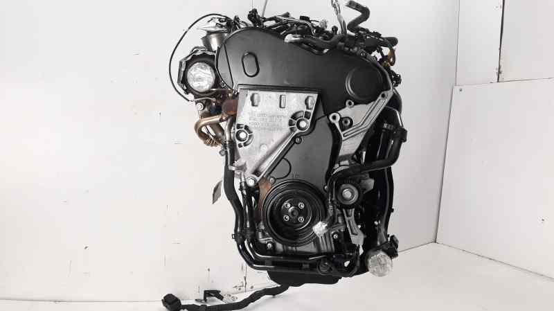 MOTOR COMPLETO SEAT IBIZA (6J5) Style I-Tech 30 Aniversario  1.6 TDI (105 CV) |   05.14 - 12.15_img_2