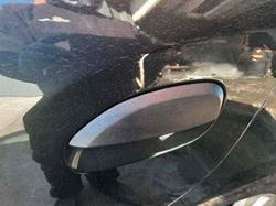 maneta exterior trasera izquierda dacia sandero sl eficacia  1.2 16v cat (75 cv) 806070421R