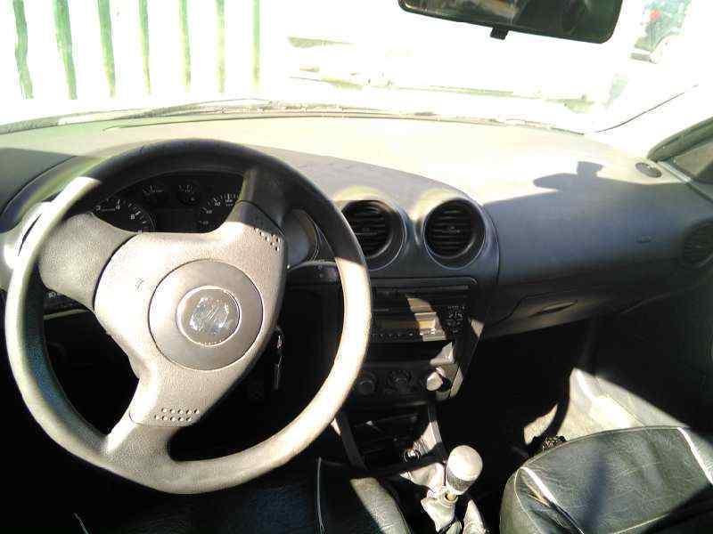 SEAT IBIZA (6L1) Signo  1.4 16V (75 CV) |   04.02 - 12.04_img_4