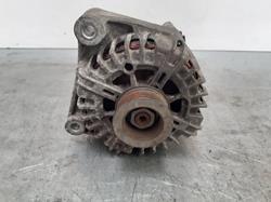 alternador bmw serie 1 berlina (e81/e87) 118d  2.0 turbodiesel cat (143 cv) 2007-2012 7802261AI03