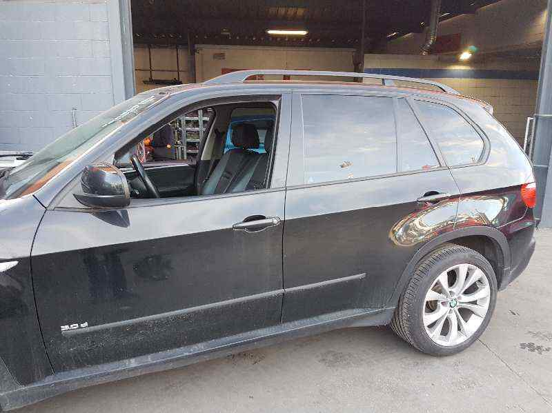 PUENTE TRASERO BMW SERIE X5 (E70) 3.0d   (235 CV) |   10.06 - 12.08_img_0