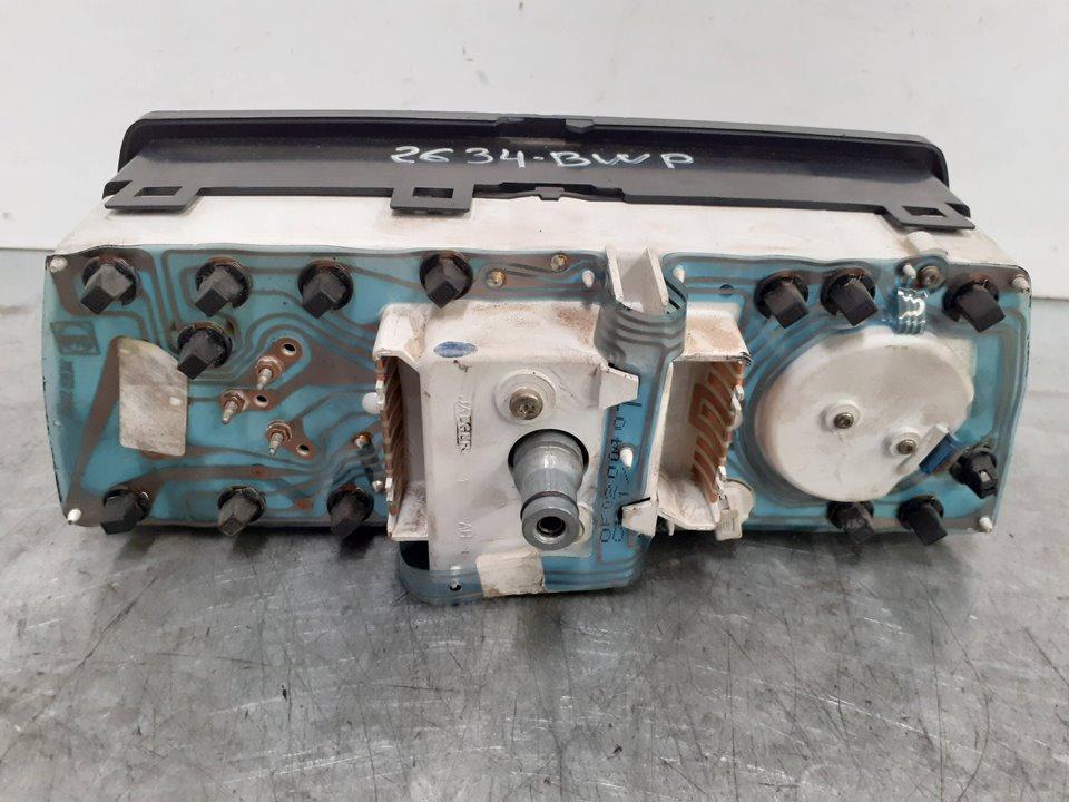 CUADRO INSTRUMENTOS CITROEN C15 D  1.8 Diesel (161) (60 CV) |   0.85 - ..._img_1