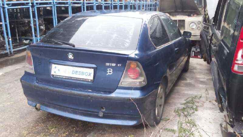 BMW SERIE 3 COMPACT (E46) 316ti M Sport  1.8 16V (116 CV) |   09.04 - 12.05_img_3