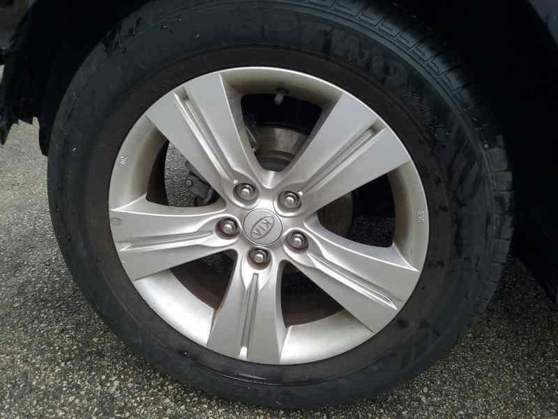 KIA SPORTAGE Drive 4x2  1.6 CAT (135 CV) |   08.10 - 12.15_img_1