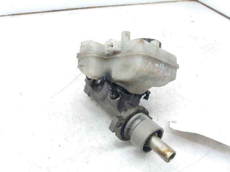 BOMBA FRENO PEUGEOT 106 (S2) Max D  1.5 Diesel CAT (TUD5 / VJX) (57 CV)     0.96 - ..._img_0