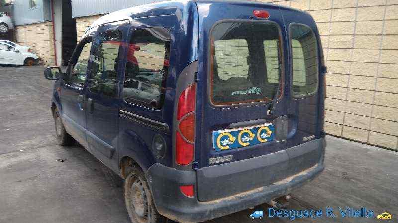 RENAULT KANGOO (F/KC0) RXE (KCOC/U)  1.9 Diesel (64 CV) |   10.99 - ..._img_3