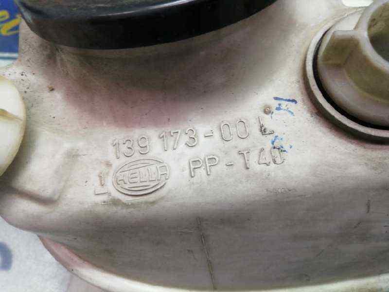 FARO IZQUIERDO VOLKSWAGEN GOLF III BERLINA (1H1) GTI 16V  2.0 16V (150 CV) |   08.92 - 12.98_img_2