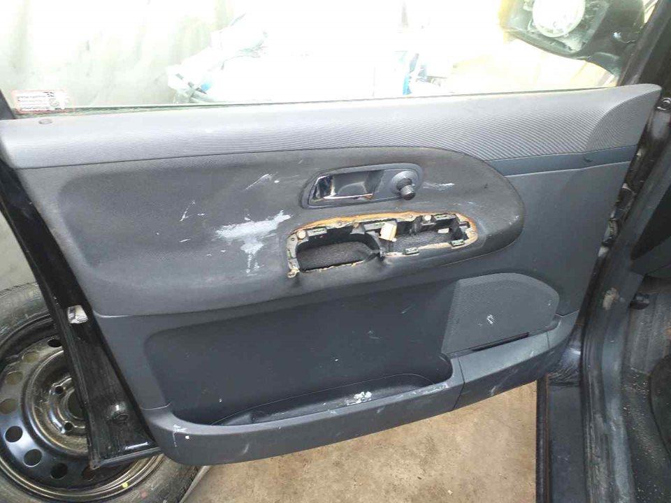 SEAT ALHAMBRA (7V9) Signo  2.8 V6 24V (204 CV) |   05.00 - 12.04_img_2