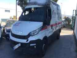 iveco daily pr cabina doble   F1AFL411B ZCFC1359805