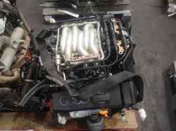 motor completo audi a4 berlina (b5) 2.6   (150 cv) 1994-1997 ABC