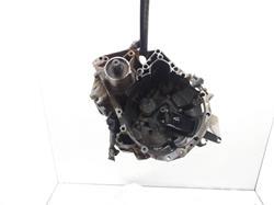 caja cambios renault kangoo (f/kc0) alize  1.9 dti diesel (80 cv) 2000-2002 JC5087