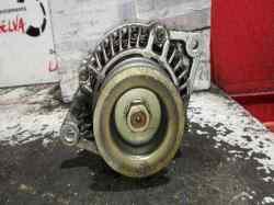alternador mazda premacy (cp) td active  2.0 turbodiesel cat (101 cv) 2001-2005 A2TB1298