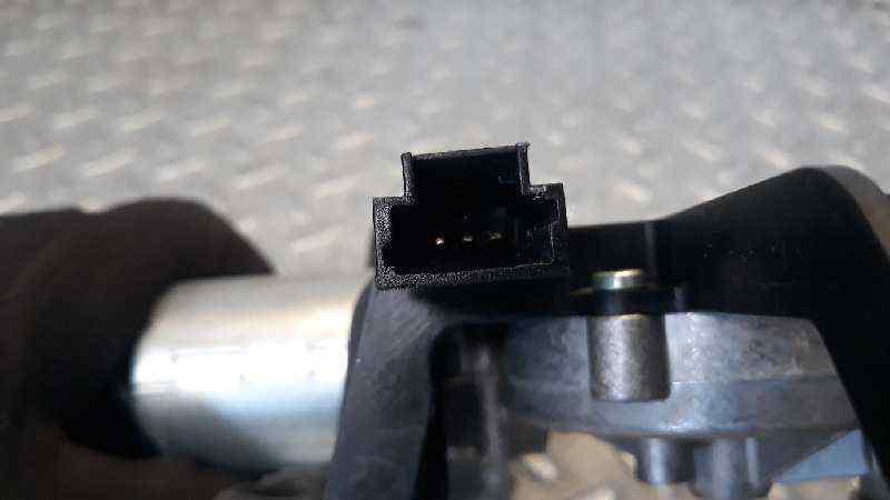 MOTOR LIMPIA TRASERO CITROEN C4 BERLINA Collection  1.6 16V HDi (90 CV) |   06.04 - 12.08_img_2