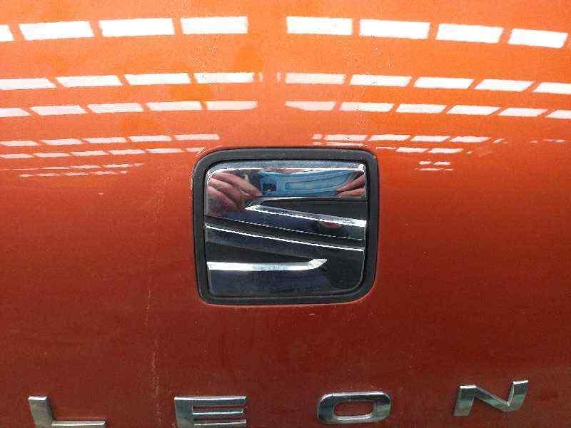 MANETA EXTERIOR PORTON SEAT LEON (5F1) FR Plus  1.4 16V TSI (150 CV) |   ..._img_0