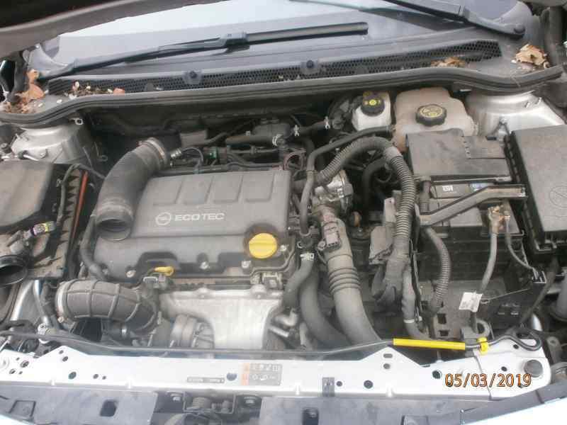 PILOTO TRASERO IZQUIERDO OPEL ASTRA J LIM. 4TÜRIG Selection  1.4 16V Turbo CAT (A 14 NET / LUJ) (140 CV) |   06.12 - ..._img_5