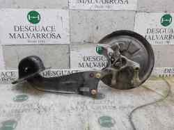 MANGUETA TRASERA DERECHA AUDI A3 (8P) 2.0 TDI Ambiente   (140 CV) |   05.03 - 12.08_mini_1