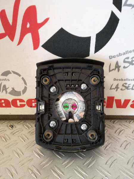 AIRBAG DELANTERO IZQUIERDO LAND ROVER RANGE ROVER SPORT V8 TD Edition 60 YRS  3.6 TD V8 (272 CV)     03.08 - ..._img_1