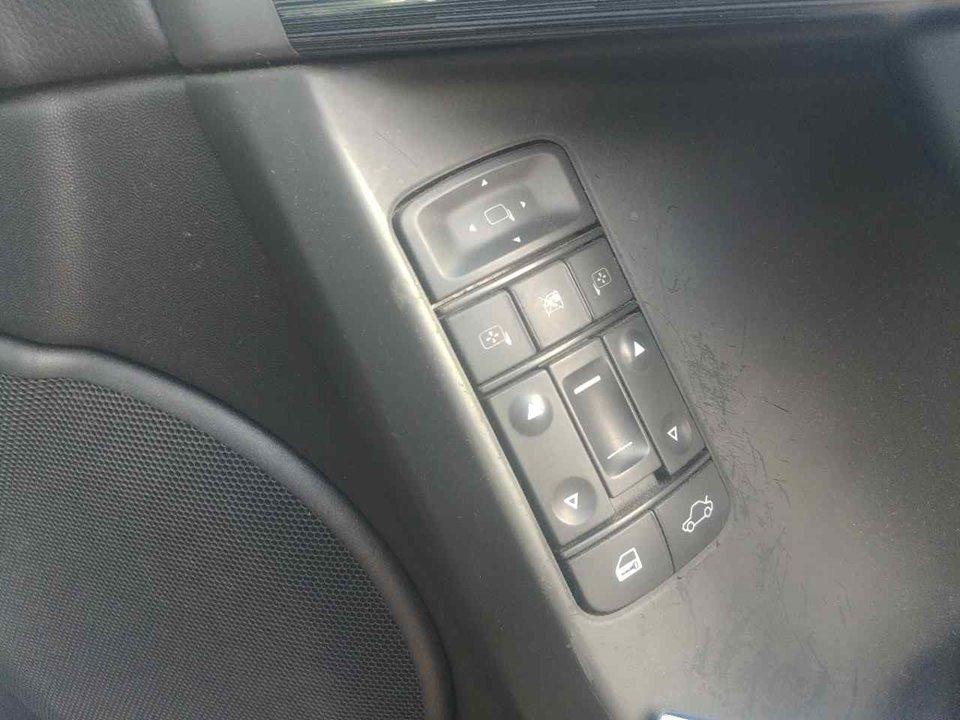 motor completo peugeot 308 sw confort  1.6 hdi fap cat (9hz / dv6ted4) (109 cv) 2008-2010 9HZ