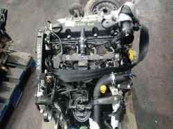 motor completo peugeot 307 (s1) xt  2.0 hdi fap cat (107 cv) 2001-2004 RHS