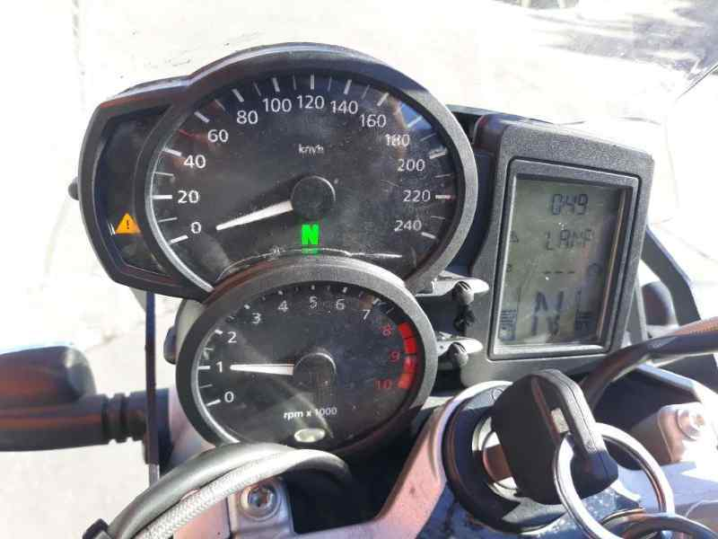 BMW R 1200 GS/R/HP2 R 1200 R  1170 cm3 - 80 kW G-CAT (109 CV) |   08.06 - 12.11_img_2