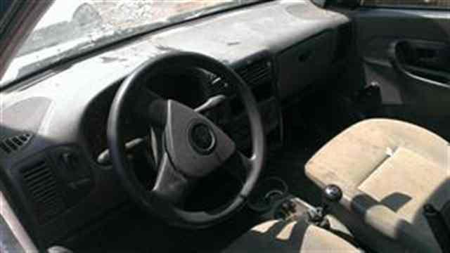 SEAT INCA (6K9) 1.9 SDI CL Kombi   (64 CV) |   08.96 - ..._img_2