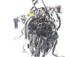 motor completo renault captur zen  0.9 energy (90 cv) 2013-2015 H4BB408