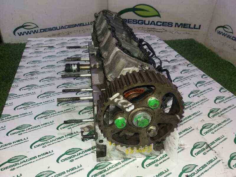 CULATA PEUGEOT 306 BREAK Boulebard  1.9 Diesel (69 CV) |   05.99 - 12.03_img_3
