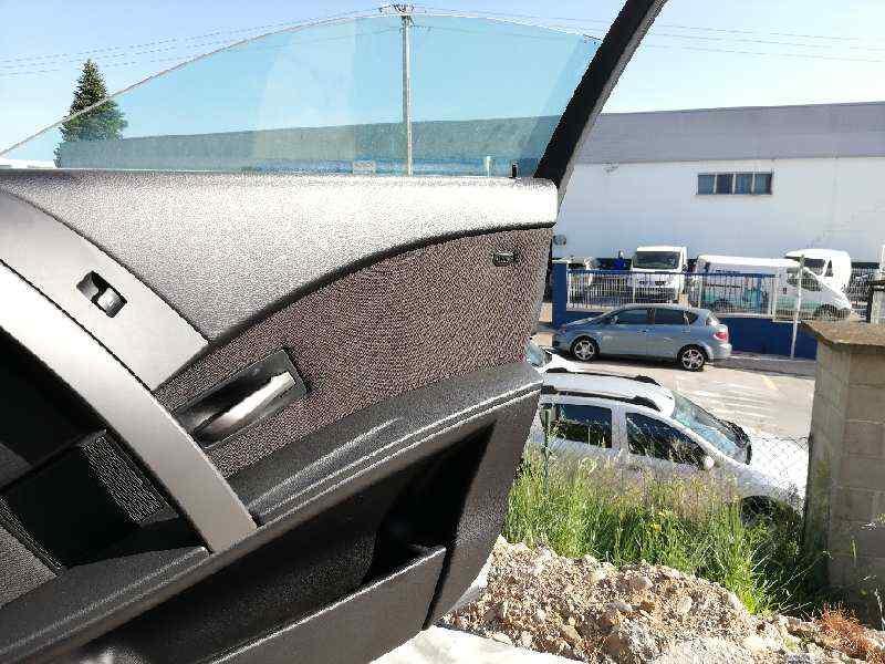 AIRBAG LATERAL DERECHO BMW SERIE 5 BERLINA (E60) 520d  2.0 16V Diesel (163 CV) |   09.05 - 12.07_img_0