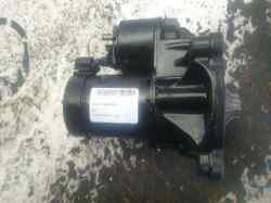 motor arranque citroen xantia berlina 1.6 sensation   (88 cv) 1993-1997 0986016530