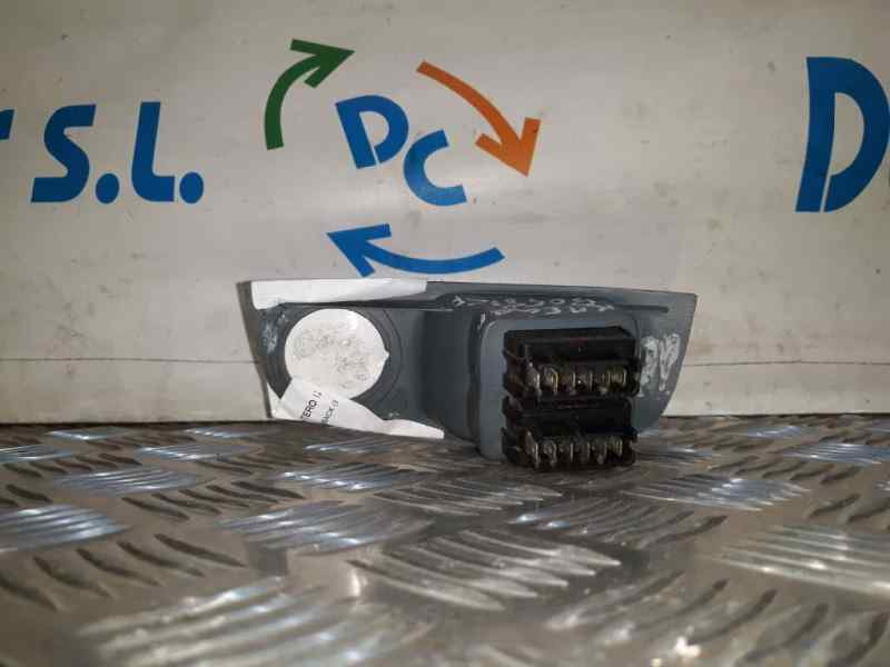 MANDO ELEVALUNAS DELANTERO IZQUIERDO  RENAULT MEGANE I BERLINA HATCHBACK (BA0) 1.6e RN  1.9 Diesel (64 CV) |   01.96 - 12.98_img_1