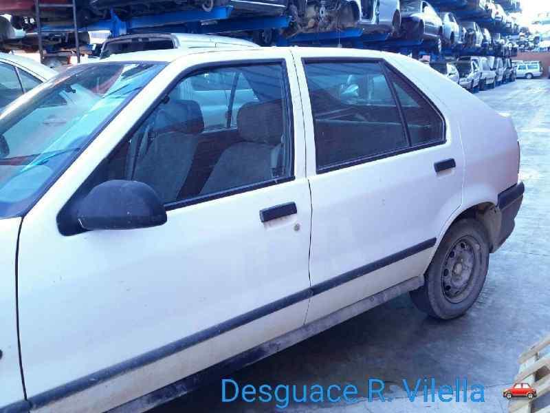 RENAULT 19 HATCHBACK (B/C53) TDE Limited  1.9 Diesel (64 CV) |   09.91 - ..._img_4