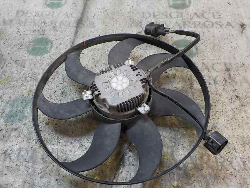 ELECTROVENTILADOR AUDI A3 (8P) 2.0 TDI Ambiente   (140 CV) |   05.03 - 12.08_img_1