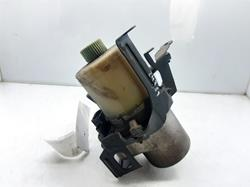 bomba direccion seat ibiza (6l1) fresh  1.9 sdi (64 cv) 2003-2004 6Q0423156AB