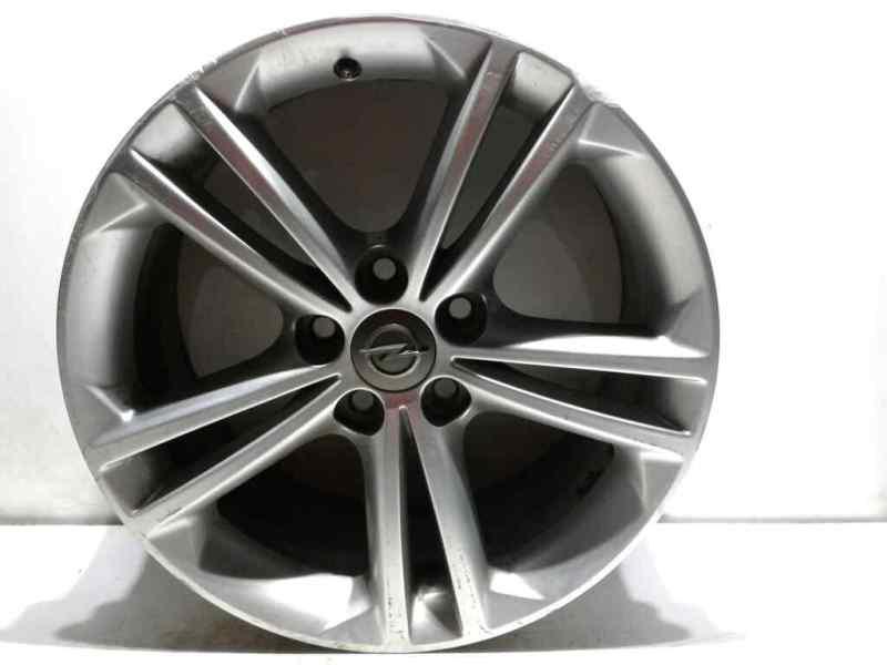 CUADRO INSTRUMENTOS FORD FOCUS C-MAX (CAP) Ghia (D)  2.0 TDCi CAT (136 CV) |   06.03 - 12.07_img_1