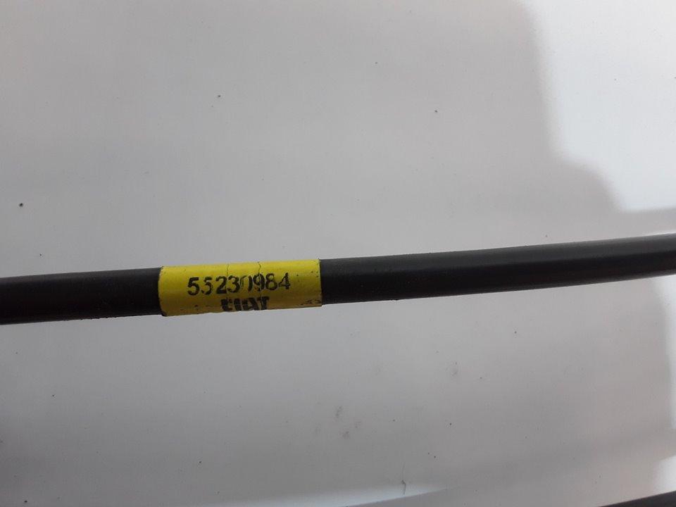 espejo interior citroen saxo 1.5 d x   (57 cv) 1999-2001 814842