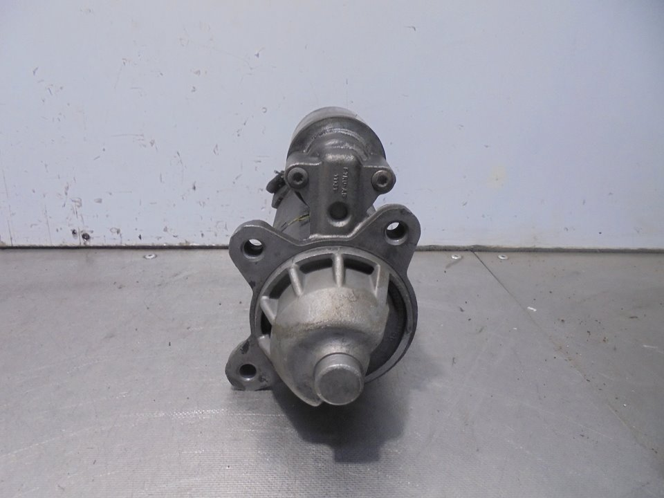 MOTOR ARRANQUE FORD MONDEO FAMILIAR (GD) Ambiente  1.8 Turbodiesel CAT (90 CV)     07.99 - 12.01_img_1