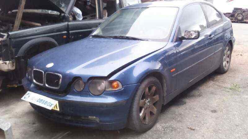 BMW SERIE 3 COMPACT (E46) 316ti M Sport  1.8 16V (116 CV) |   09.04 - 12.05_img_0