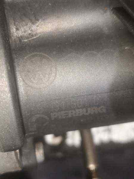 VALVULA EGR VOLKSWAGEN TOUAREG (7L6) TDI V6 +Motion  3.0 V6 TDI DPF (239 CV) |   10.07 - 12.10_img_2