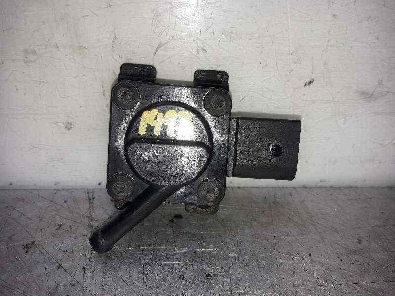 SENSOR BMW SERIE X3 (E83) 2.0d   (150 CV) |   09.04 - 12.07_img_0