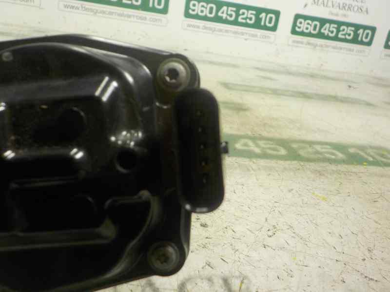 CAJA MARIPOSA BMW BAUREIHE X3 (G01) xDrive20d  2.0 16V Turbodiesel (190 CV)     0.17 - ..._img_4