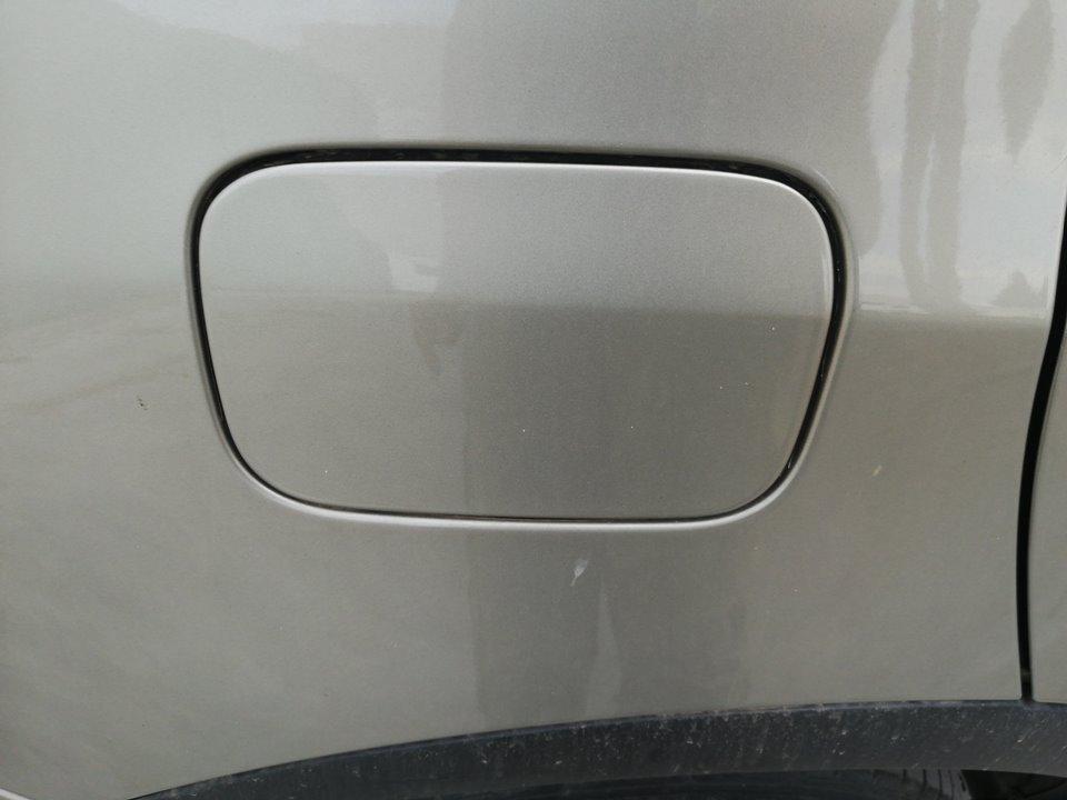 TAPA EXTERIOR COMBUSTIBLE BMW SERIE X3 (E83) 3.0sd   (286 CV) |   09.06 - 12.08_img_0