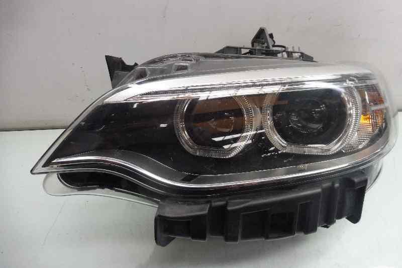 FARO IZQUIERDO BMW SERIE 2 COUPE (F22) 218d  2.0 Turbodiesel (143 CV) |   03.14 - 12.15_img_0