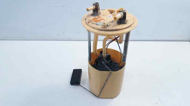 BOMBA COMBUSTIBLE FIAT PANDA (169) 1.3 JTD 4X4   (69 CV) |   09.04 - ..._img_1