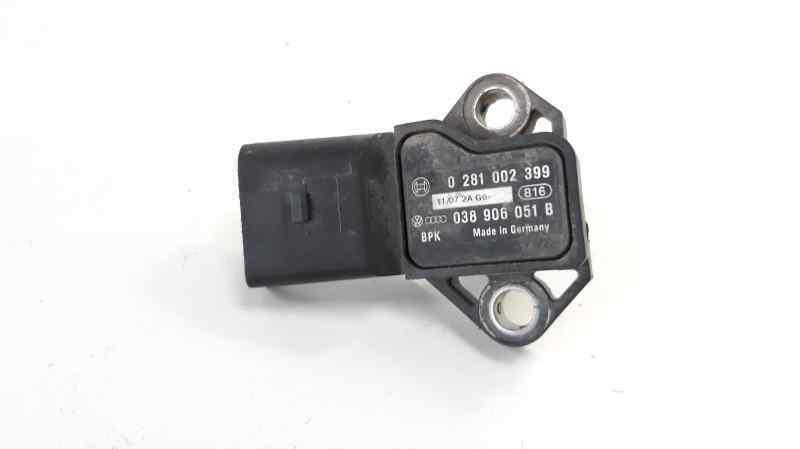 SENSOR SEAT IBIZA (6L1) Hit  1.9 TDI (101 CV) |   06.06 - 12.07_img_0