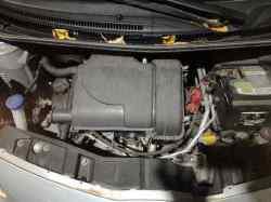 motor completo toyota aygo (kgb/wnb) básico  1.0 cat (68 cv) 2005-2008 1KRFE