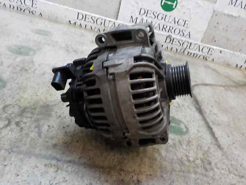 ALTERNADOR MERCEDES CLASE E (W211) BERLINA E 350 (211.056)  3.5 V6 CAT (272 CV) |   10.04 - 12.09_img_3