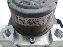 MOTOR COMPLETO VOLKSWAGEN GOLF V BERLINA (1K1) GT Sport  2.0 TDI (140 CV) |   05.07 - 12.08_img_0